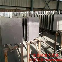 现货供应 石墨接地模块 非金属降阻模块 防雷接地模块 规格齐全