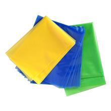 VCI气相防锈袋生产订做 防锈袋 防雨袋 包装金属钢铁铜机器配件