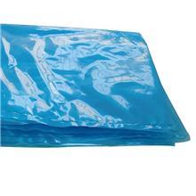 厂家直销生产 防锈袋 金属vci气相防锈袋  vci气相防锈塑料包装袋