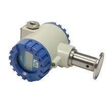压力变送器  差压变送器   防爆高精度耐高温压力变送器 价格优惠