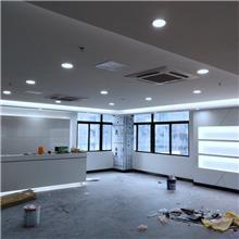 广州无尘车间实验室车间空调恒温恒湿工程方案