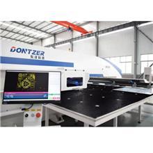 天津供应数控转塔冲模具 铝单板专模具