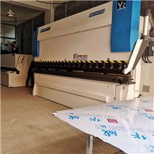 电液伺服折弯机-厂家支持定制-数控折弯机