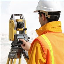 GM52常规全站仪 广州测绘仪器广州测量仪器广州检测仪器广州勘测勘察设计仪器水准仪测距仪店