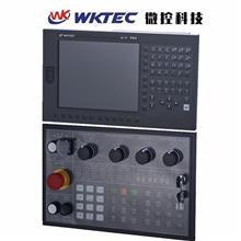 数控系统套装 广东普通车床改造数控系统套装 五轴联动数控系统