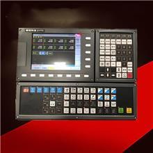 21TA滚齿机数控系统 滚齿机数控系统报价 江苏滚齿机数控系统