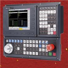 广州数控控制系统21TA 滚齿机数控系统价格 CNC数控系统厂家
