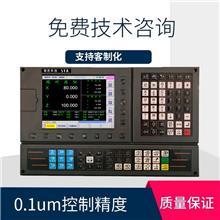 东莞凸轮走心机数控系统价格 七轴凸轮走心机数控系统 数控系统套装伺服控制系统