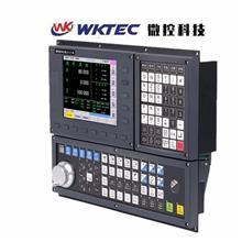 数控滚齿机数控系统 自动滚齿机数控系统 多轴数控滚齿机系统厂家直销