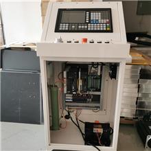 3180滚齿机数控系统_全液压滚齿机数控系统价格_数控滚齿机系统东莞厂家直销
