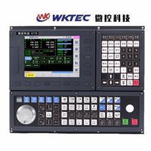 磨齿机数控系统 滚齿机数控系统 滚齿机广州数控系统厂家