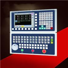 数控滚齿机系统 山东滚齿机数控系统21TA 滚齿机数控系统价格