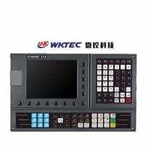 惠州普车改造数控系统 二轴数控车床系统价格 数控车床控制系统厂家
