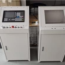 重庆数控机床系统_数控滚齿机系统_六轴数控高速滚齿机系统价格
