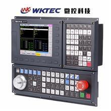 21TT滚齿机数控系统 普通改数控滚齿机系统 厂家价格