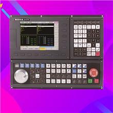 cnc数控控制系统 滚齿机数控系统价格21TT 东莞数控滚齿机系统