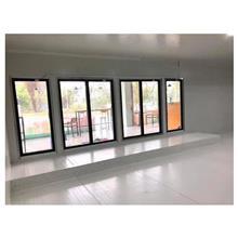 上海药品低温冷库安装-医疗冷库设备安装-药品冷库工程安装