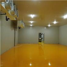 小型速冻冷库安装-速冻冷库机组安装-速冻冷库制作安装