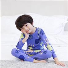 初贝禾品牌-儿童内衣套装-源头厂家直供-支持批发零售来样定制