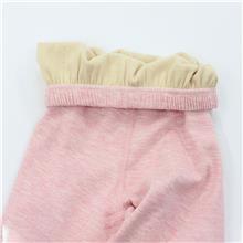 儿童保暖内衣-套装可爱型-初贝禾品牌-厂家直供-支持来样定制