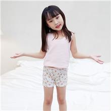 儿童内裤厂家-初贝禾-供应四季通用小孩内裤-支持来样定制-批发出售