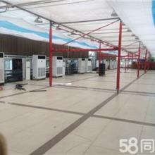 北京京美格尔空调租赁有限公司提供商用空调租赁