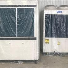 中央空调安装销售30匹