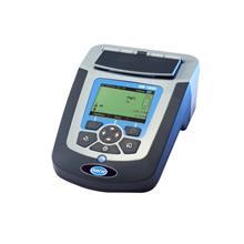DR1900便携式多参数分光光度计-现货哈希水质分析仪-欢迎咨询
