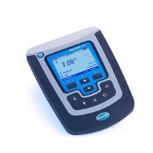 HQ430D台式多参数单通道测定仪-PH计溶解仪电导率-上海仪器供应厂家
