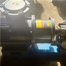 磁力驱动泵型号 常年购销 磁力驱动旋涡泵 衬氟磁力驱动泵