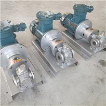 订购磁力驱动泵 欢迎咨询 磁力驱动旋涡泵 磁力驱动循环泵