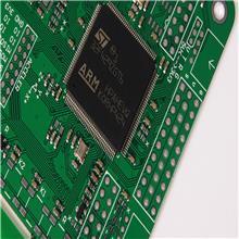 线路板回收,PCBA回收,FPC回收,ic电子元器件