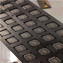 回收电子元器件,回收连接器,晶振手机料,回收电子器件