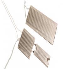 回收电子元器件配单,回收电子器件,回收电子,回收电阻