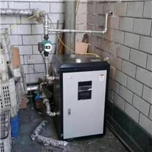 电采暖炉 红色落地式电锅炉(触摸屏)落地式电锅炉 热水锅炉 电锅炉 电采暖炉 电供暖炉