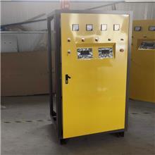 电锅炉家用采暖 220V变频煤改电供暖锅炉 昊特电采暖供应质量可信