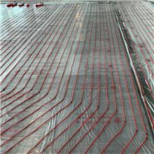 WiFi智能电取暖 木地板电热膜, 石墨烯碳纤维电采暖 石墨烯电热膜电地暖 石墨烯发热膜