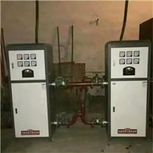 暖之洲智能大公率电锅炉 供暖电锅炉 煤改电电采暖炉 WIFI式电锅炉 家用电锅炉380V