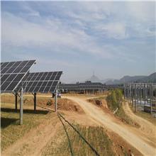 天津太阳能光伏支架--管廊抗震支架,能源新高度,节能新主张,低碳节能环保,量大优惠。