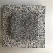 湖南pc砖地面砖价格