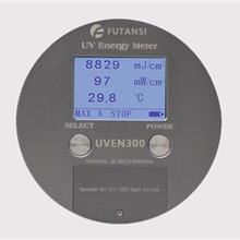 UV紫外能量计  能量计 紫外辐照计   UV辐照射