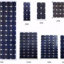 贵阳太阳能设备,贵州太阳能,贵州商用太阳能,贵州太阳能安装公司,贵州太阳能热水器厂家
