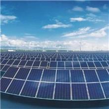 贵阳商用太阳能设备