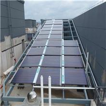 太阳能商用设备 商用太阳能设备厂家直供