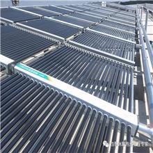 学校太阳能安装 学校太阳能设备供应 厂家直销