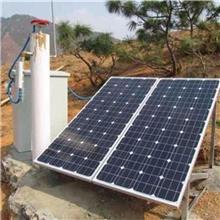 都匀酒店太阳能设备安装 厂家直销