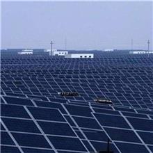 贵州商用太阳能设备