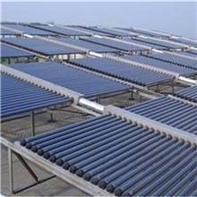 都匀小区太阳能设备安装