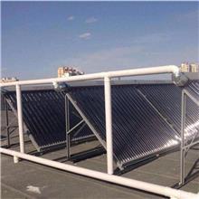开阳商用太阳能设备