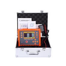 霸州得力自检防雷触摸屏防雷现场测试仪HL-9625防雷元件测试仪